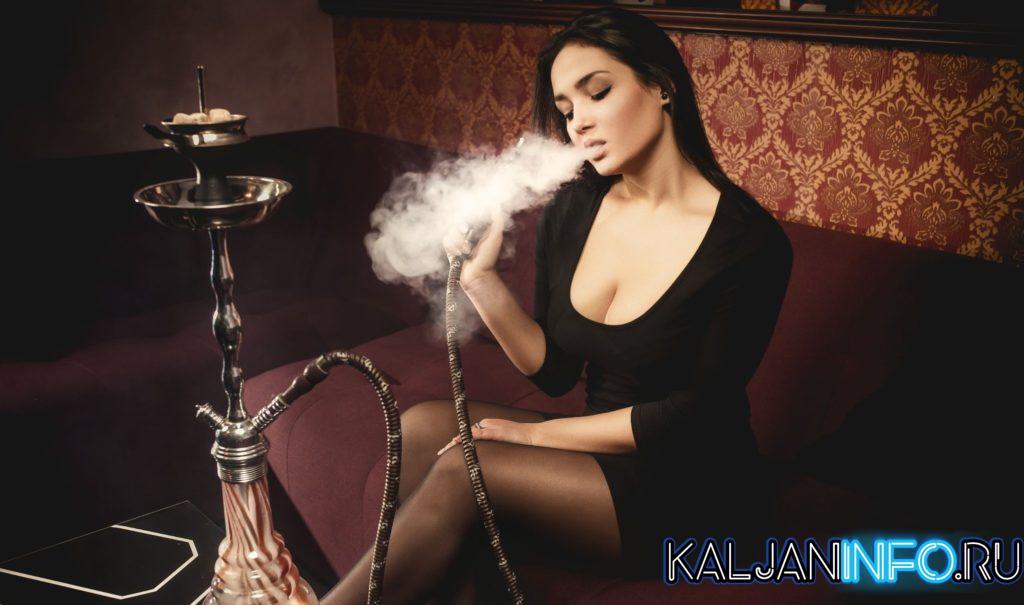 можно ли курить кальян беременным в период вынашивания плода и матерям в первые годы его рождения