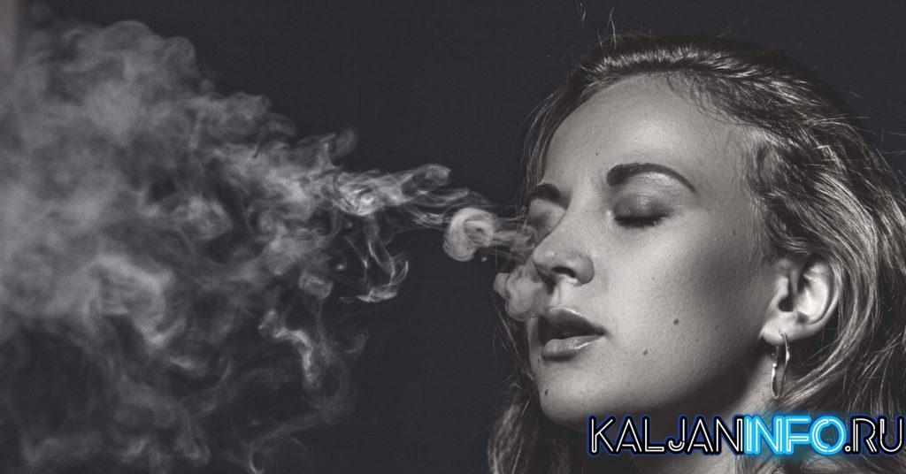 Влияние глицерина аналогично действию обычного табака – спазм сосудов и вред для дыхательной системы
