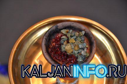 Курительные камни для кальяна без никотина.