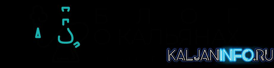 kaljaninfo.ru