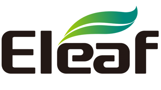Лого компании eleaf